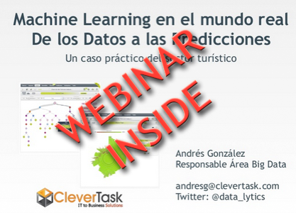 Webinar-Machine-Learning-BBVA-417x300