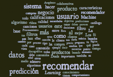 sistemas-recomendacion-machine-learning