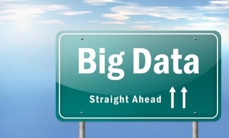 big-data-banca