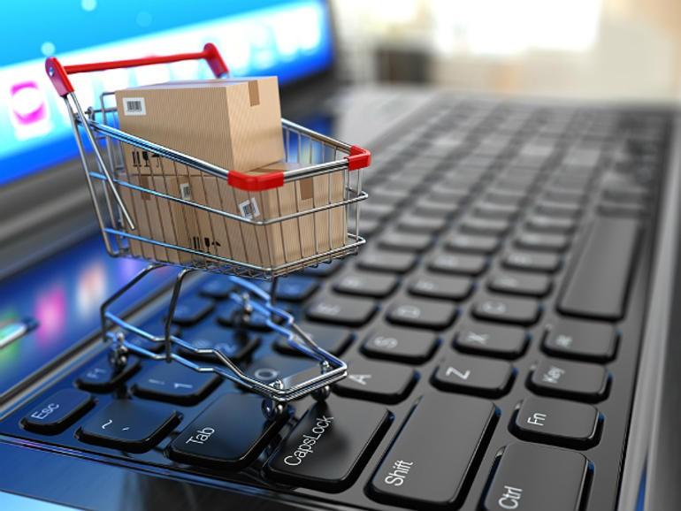 big-data-retail