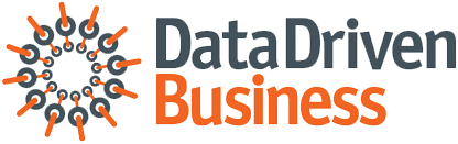 data-driven-business