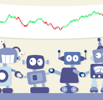 machine-learning-seguros