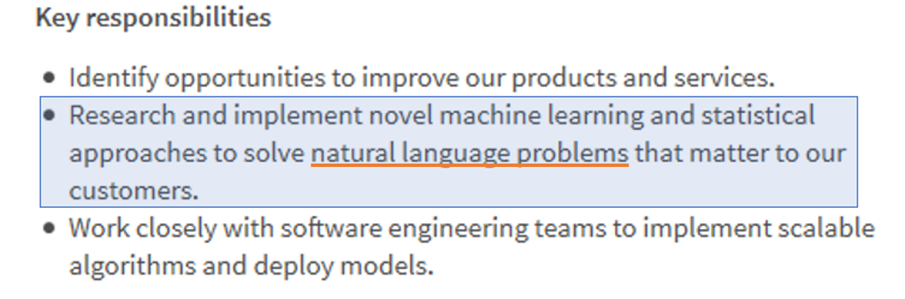 nlp-machine-learning