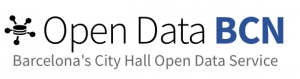 open-data-bcn