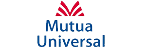 mutua-universal