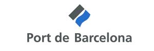pot-barcelona