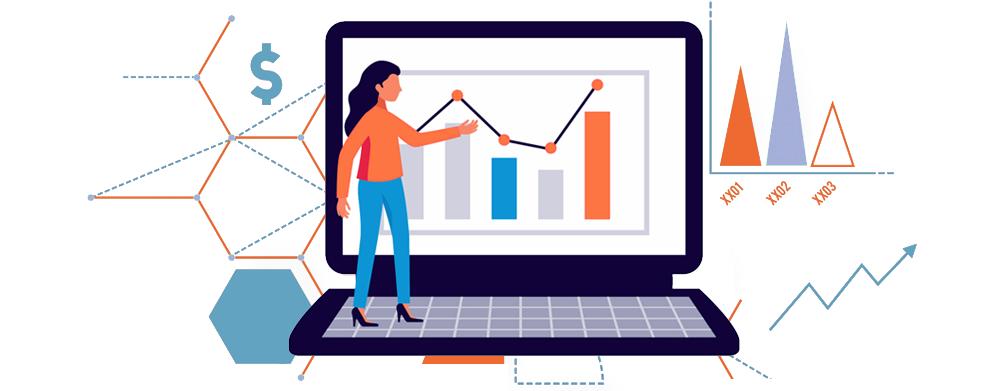Como-medir-el-potencial-de-mejora-y-los-resultados
